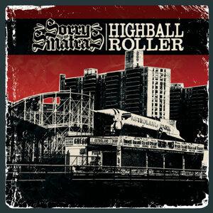 Highball Roller