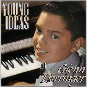 """""""Young Ideas"""""""