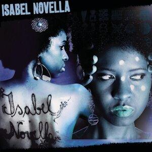 Isabel Novella
