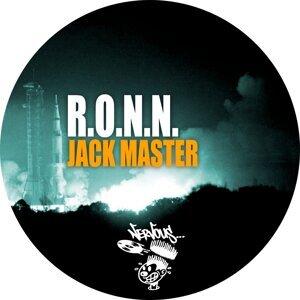 Jack Master