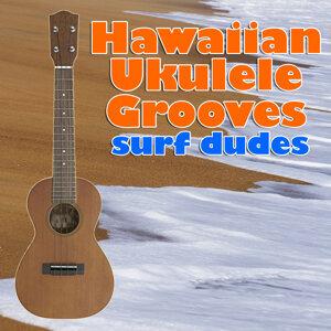 Hawaiian Ukulele Grooves