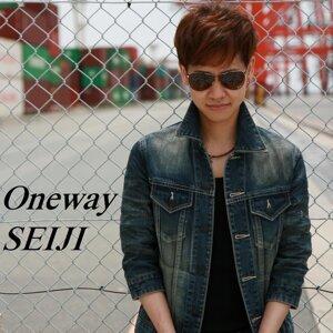 Oneway (Oneway)