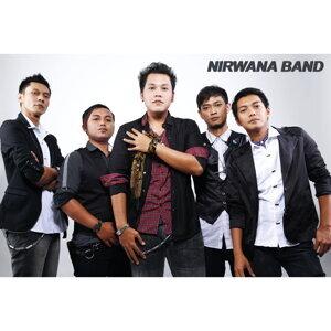 Nirwana Band (Single)
