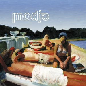 Modjo - Remastered