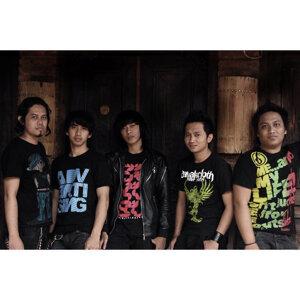 Jaket Band