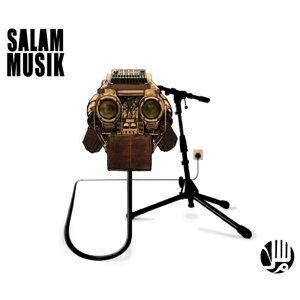 Salam Musik