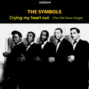Crying my heart out: The Old Town Single