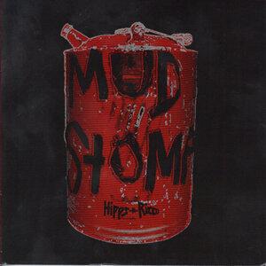 Mud Stomp