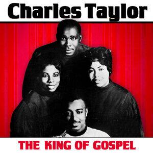 The King Of Gospel