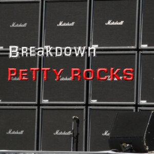 Petty Rocks