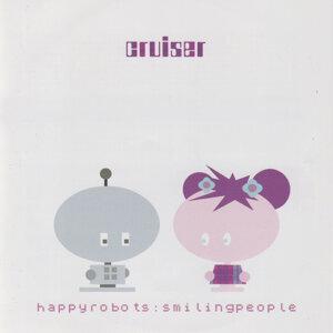 happyrobots:smilingpeople