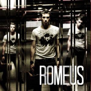 Romeus