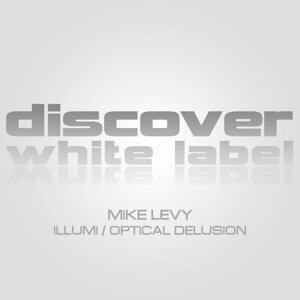 Illumi / Optical Delusion