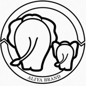 Aliya Brand vol.1