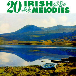 20 Irish Melodies