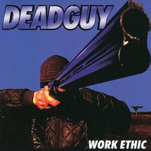 Work Ethic ep