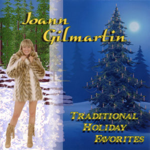 Traditional Holiday Favorites