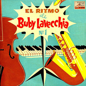 Vintage Dance Orchestras No. 223 - EP: Patricia