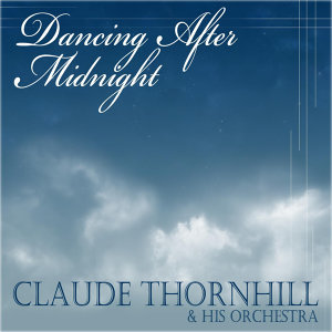 Dancing After Midnight
