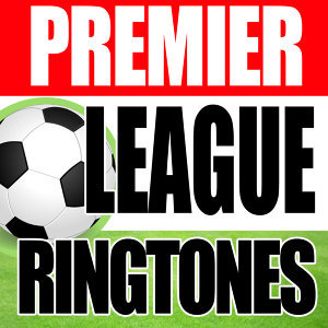 Premier League Ringtones