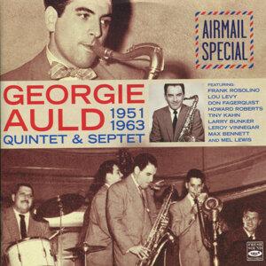 Quintet & Septet 1951-1963