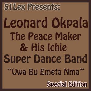 51 Lex Presents: Uwa Bu Emeta Nma