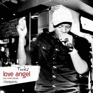 Love Angel (Radio Edit)