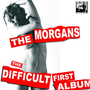 The Difficult First Album