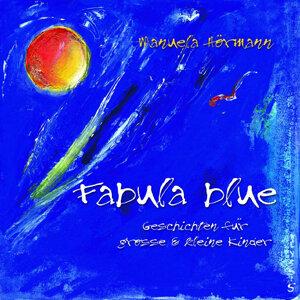 Fabula Blue
