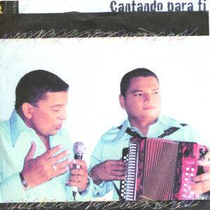 Cantando para Ti