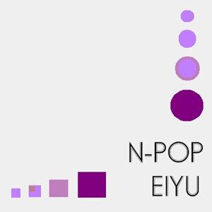 N-Pop