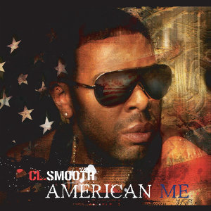 "American Me 12"""