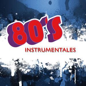 80's Instrumentales