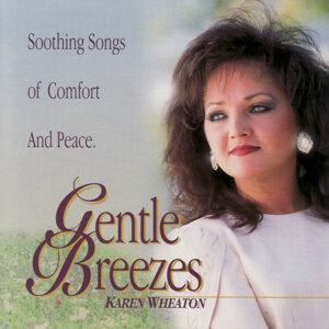 Gentle Breezes