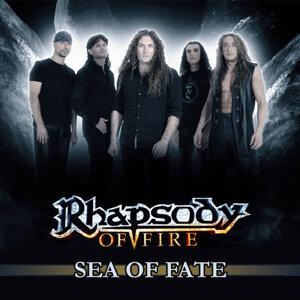 Sea Of Fate
