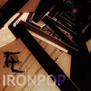 Iron Pop