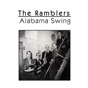 Alabama Swing