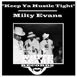 Keep Ya Hustle Tight