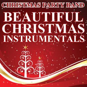 Beautiful Christmas Instrumentals