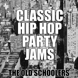 Classic Hip Hop Party Jams