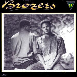 Brozers