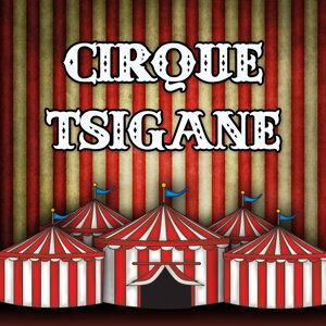 Cirque Tsigane