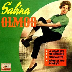 Vintage Tango No. 58 - EP: Milonguita