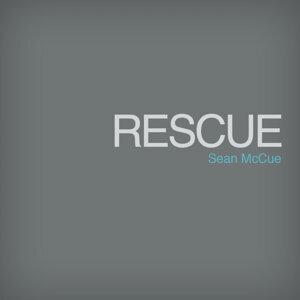 Rescue - Single