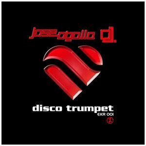 Disco Trumpet