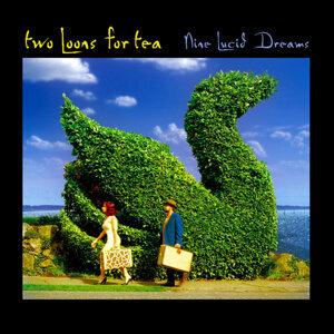 Nine Lucid Dreams