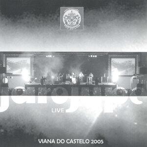 Live Viana Do Castelo 2005