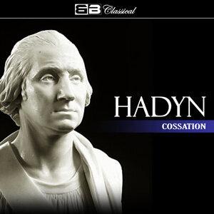 Hadyn Cassation