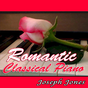 Romantic Classical Piano