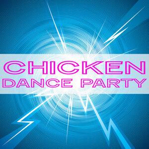 Chicken Dance Party